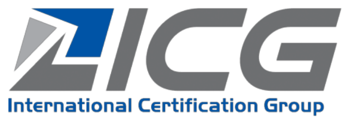 International Certification Group